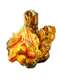 orpimentcrystal.png