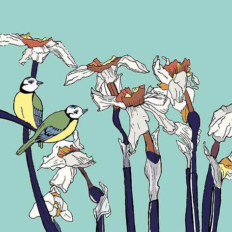 oiseaux fleurs-01.jpg