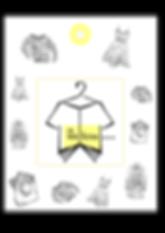 étiquette hadjara recto vêtements2.png