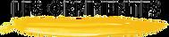 Logo_orpimentes_a_déposer.png