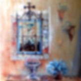 tableau andalousie.JPG