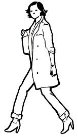 femme passante.JPEG