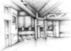 architecture_place_carrée.jpg