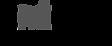 logo_CRÉDOC_monochrome_.png