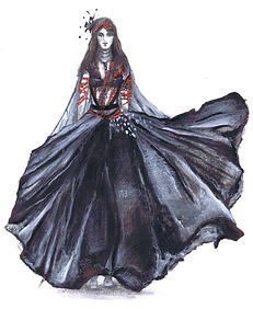 design costume Harey.jpg