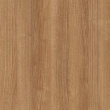 feuille-adhesive-bois-noyer-45-cm-x-20-m