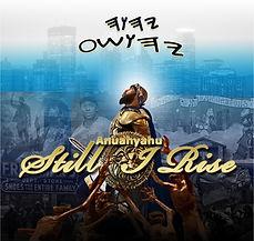 Still-I-Rise-Album-Cover.jpeg