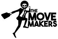 movemakers.jpg