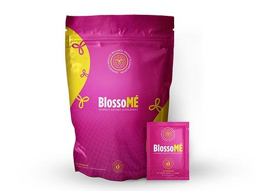 BlossoME' Women's Health