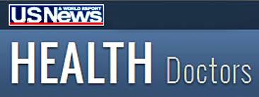 healthusnews.jpg