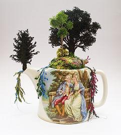 Jane Fairweather Teapot for SoE.jpg