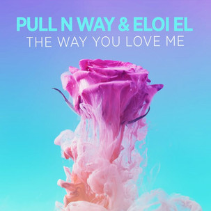The-Way-You-Love-Me-750x750.jpg