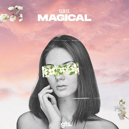 Eloi El's latest release via Get The Sound