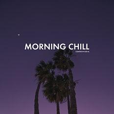Morning Chill 2021.jpg