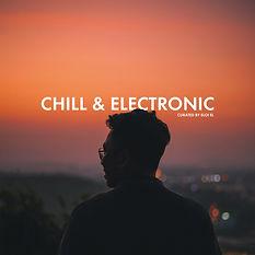 Chill & Electronic.jpg