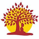 Bodhi_Ayurveda_Logo_SEP-01_edited.jpg