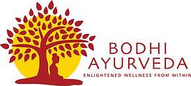 Bodhi_Ayurveda_Logo_FINAL.jpg