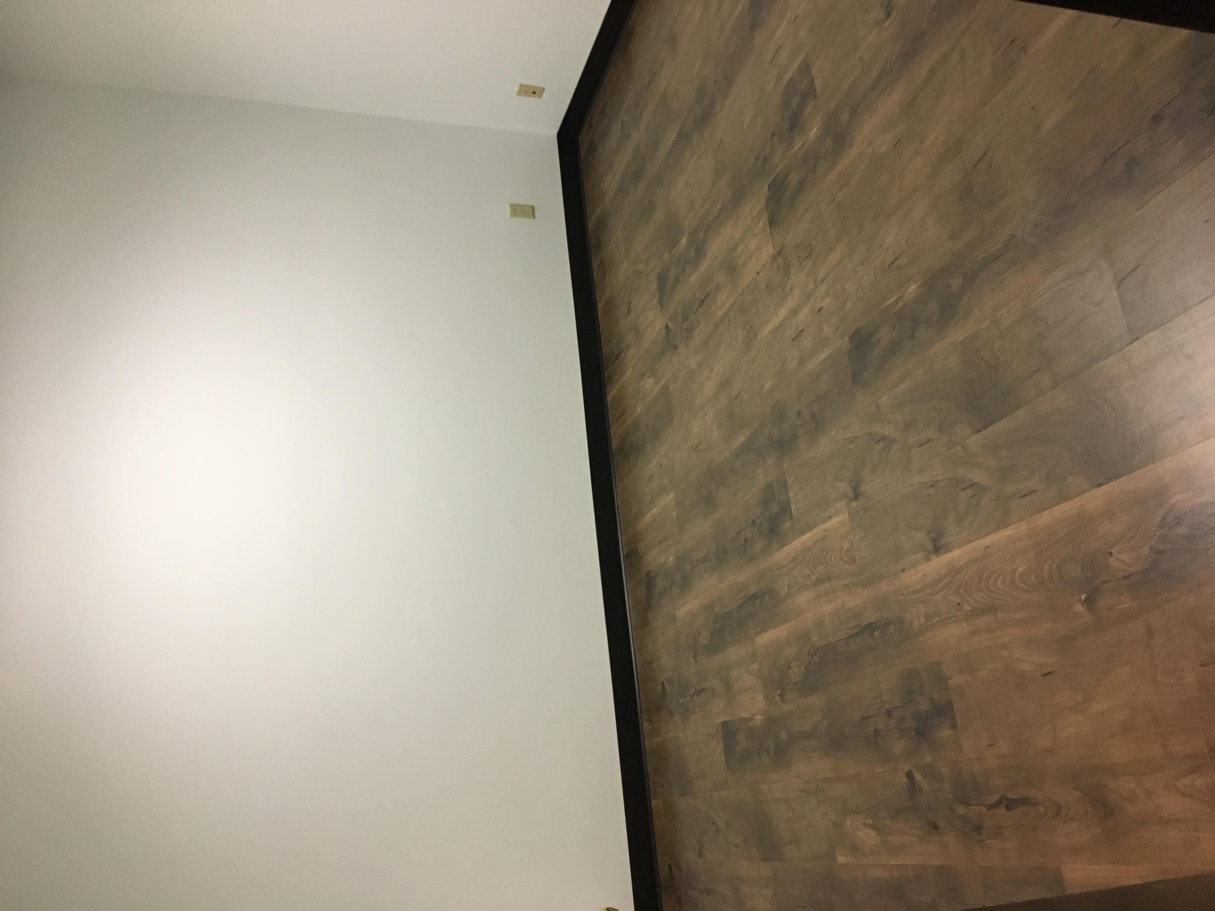 Marut Room