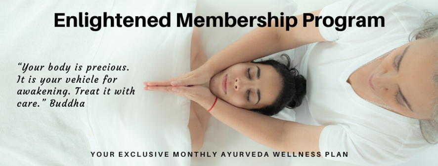 Enlightened Membership Program.png