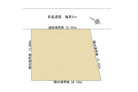 土地図面.JPG