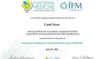 Is Functional Medicine the new Ayurveda?