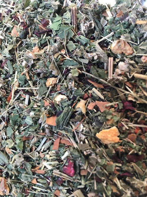 COMMUNITEA Herbal Drink Blend