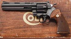 Colt-Python-1.jpg