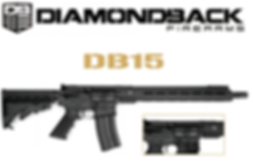 DB15.png
