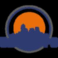 515 HOOPS Logo B.png