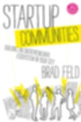 startuprev-communities.jpg