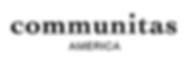 Communitas America logo - 320 px.png