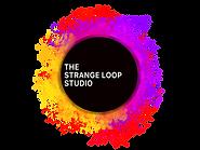 TSLS Official Logo.png