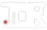 logo_TOR_blanco_y_rojo.png