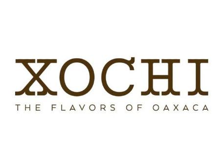 Xochi – Downtown