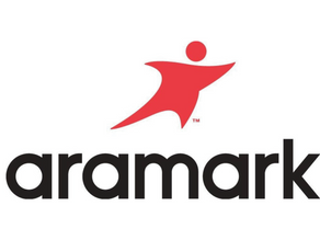 Aramark – Part-Time Culinary Action Stations