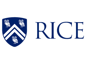 Rice University – Full-time, AM Cook II position