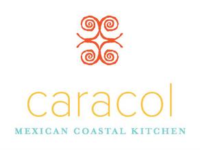Caracol – Galleria area