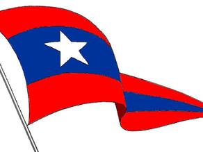 Texas Corinthian Yacht Club, Kemah, TX – Part-Time Entry level Cook/Line Cook