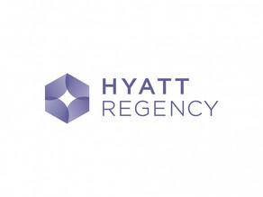 Hyatt Regency Hotel – Downtown