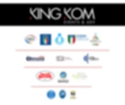 clienti King Kom.png