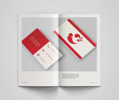 Brand P18.jpg