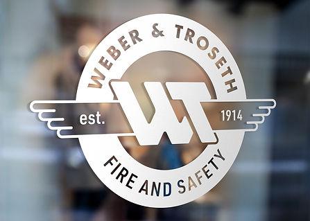 Weber-Window-Mockup.jpg