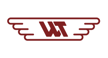 Logo-Final-06.png