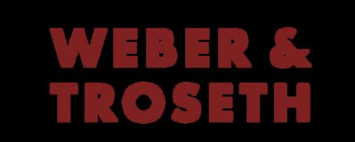 Logo-Final-03.png