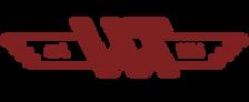 Logo-Final-07.png