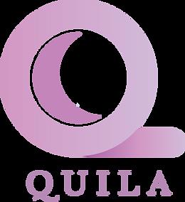 New Quila Logo