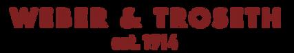 Logo-Final-08.png