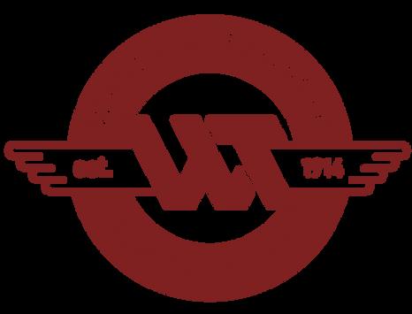 Logo-Final-05.png