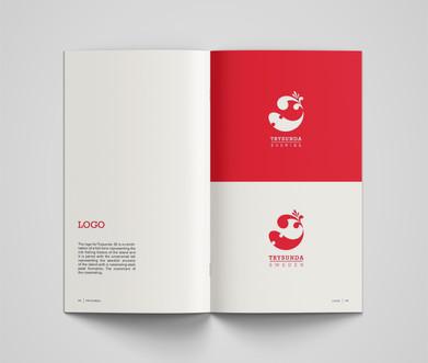Brand P5.jpg