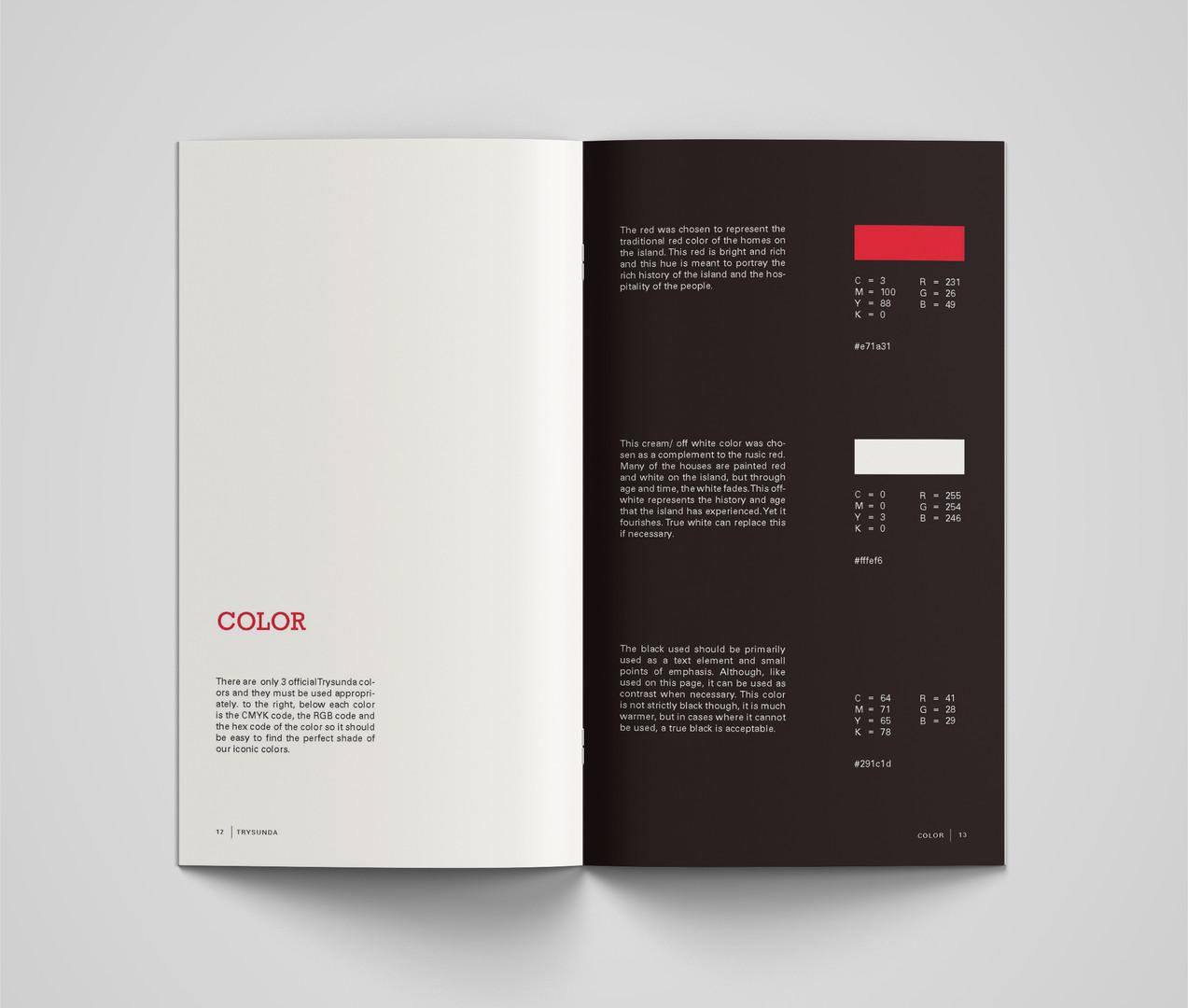 Brand P7.jpg